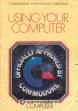 Commodore Applications Catalogue - Approved Software
